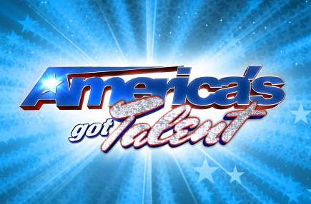 America' Got Talent