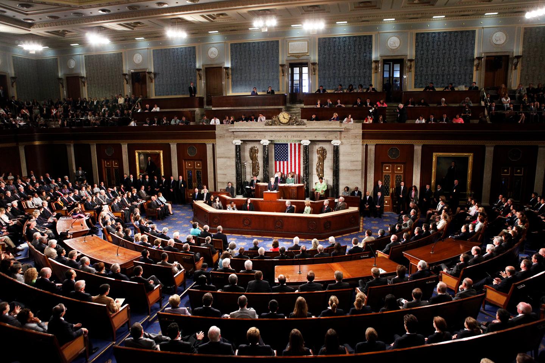 Will Legislators Take Action To Improve Healthcare In 2013?