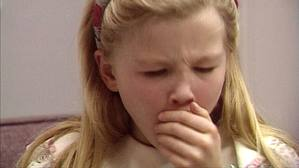 International Conference to Discuss the Outbreaks of Whooping Cough