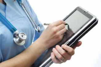 Uses of Technology Can Reduce Rising Healthcare Costs