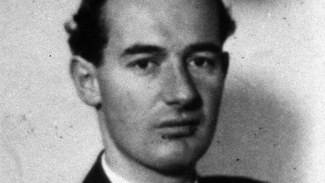 Wallenberg Family seeks Obama's help