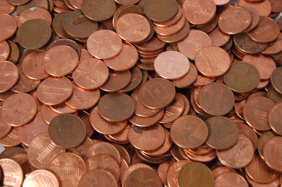 Weighing The Pros And Cons Of Penny Stocks - What Are The Risks?