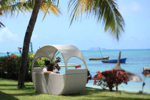 5 Ways To Have Affordable Honeymoon