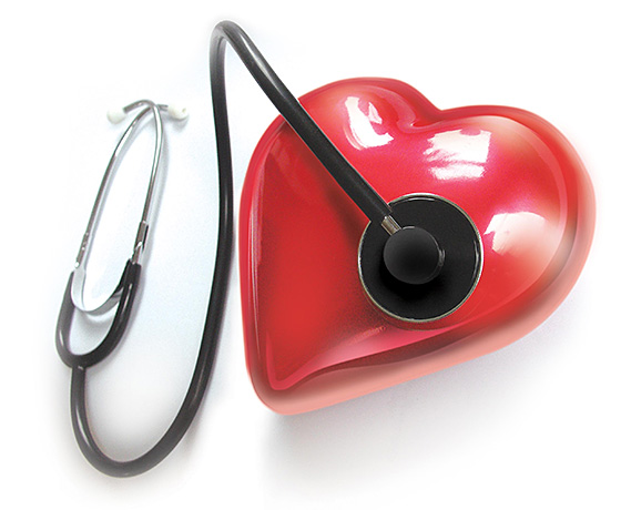 Holistic Treatments For People With Heart Diseases