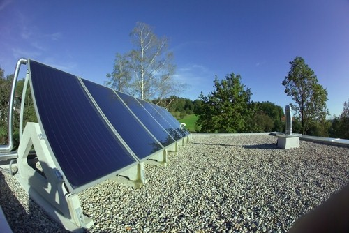 How To Properly Install Solar Power Equipment