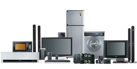 The Most Important Electronic Appliances In Our Daily Lives