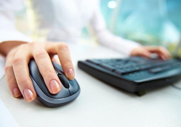 4 Ways Ways To Transform Old Business Website