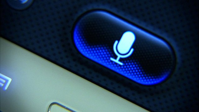 Developments Of Voice Recognition Technology