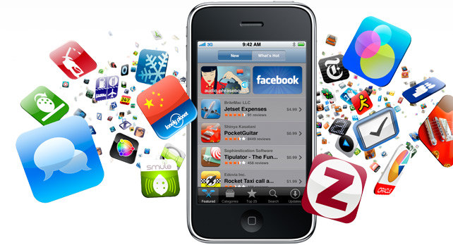 Things We Should Know About Mobile Internet Computing