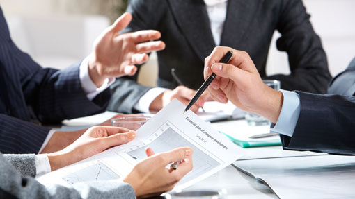Legal Advice For New Businesses – Indispensable Assistance