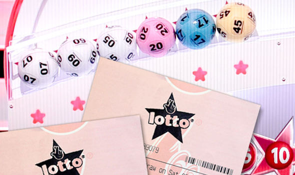National-Lottery-results-588933
