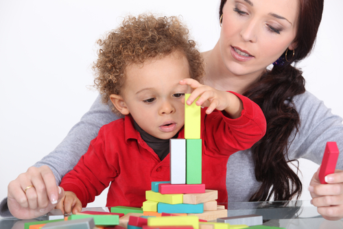 Nanny Hiring – 5 Mistakes To Avoid At All Costs