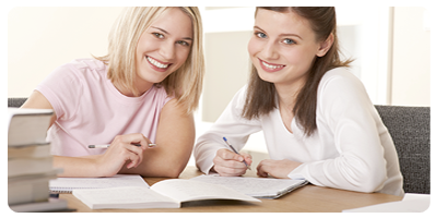 Starting Out As A Private Tutor – Where To Find Work