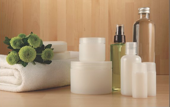 Important Skin Care Products That Keep Your Body Fresh And Beautiful