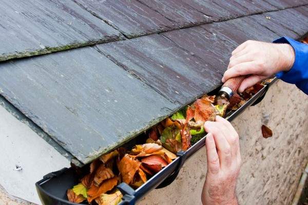 The Simple, 3-Step Maintenance Plan To Extend The Life Of Your Roof